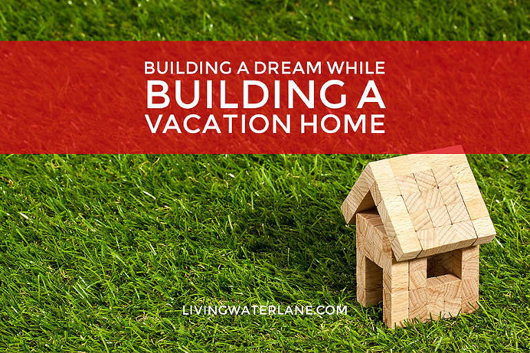 Vacation Home Rental Business